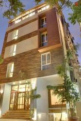Get Justa The Residence-M.G.Road, Bangalore