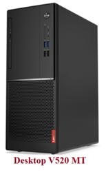 Desktop V520 MT