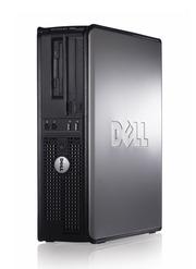 Dell optiplex 790 i5