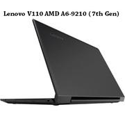 Lenovo V110 AMD A6-9210 ( 7th Gen)