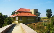 Get Baghira Jungle Resort - MPTDC in Kanha with Class Accommodation.