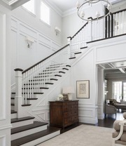 Vastu For Staircase and Vastu For Staircase Direction