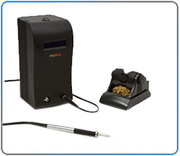 Metcal MX 5000 Distributor | Mectronics India