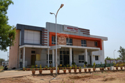 Get Highway Treat Handia - MPTDC in Handia with Class Accommodation.