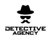 Detective in Pune