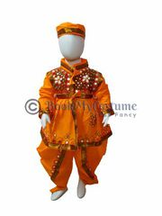BookMyCostume offers India's all states Traditional & cultural events