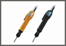 Electric Screw Driver | Mectronics India