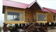 Get Kerwa Resort - MPTDC in, Bhopal with Class Accommodation.