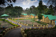 Get Rookhad Highway Retreat - MPTDC in, Rookhad