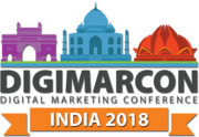 Digital Marketing Conference - September 19-20,  2018