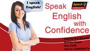 Aptech Malviya Nagar Institute Offering English Training Courses in De