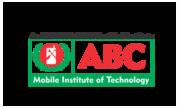 Best Mobile Repairing Institute in Delhi - Abcmit