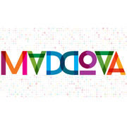 Maddova- Best Online Marketing Company in Delhi,  India