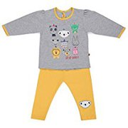 Online Kids Nightwear With Best Prices in India 600