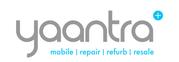 No.1 Brand in Refurb Mobiles & Mobile Repair | Yaantra
