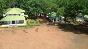 Get Woodland Bungalow - MPTDC(Under Renovation) in Pachmarhi with Clas