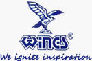 Wings Auto -Automobile & Electrical Equipment Manufacturer in India
