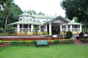 Get Champak Bungalow-MPTDC in, Pachmarhi with Class Accommodation.