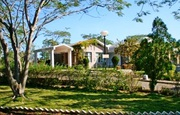 Get Holiday Homes Amarkantak - MPTDC in, Amarkantak with Class Accommod