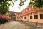 Get Hotel Avantika Yatri Niwas-MPTDC in Ujjain