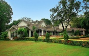 Get Glen View Pachmarhi - MPTDC in Pachmarhi with Class Accommodation.