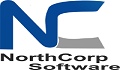 North Corp Software Development Company