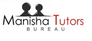 Manisha Tutors Bureau: Best Home Tutors provider for all subjects