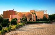 Get Hotel Surbahar Maihar - MPTDC in, Maihar with Class Accommodation.