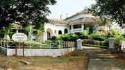 Get Rock End Manor - MPTDC in, Pachmarhi with Class Accommodation.