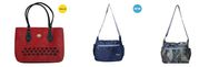 Online Bag Accessories For Womens