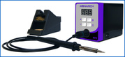 Soldering Station Distributor in india | Mectronics