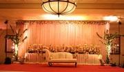Event management companies in Delhi,  Best wedding planner in Delhi