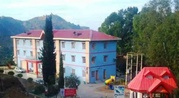 Get Hotel Baghal,  Darlaghat - HPTDC in, Solan with Class Accommodation.