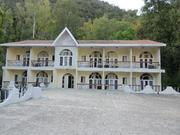 Get Hotel The Renuka,  Renukaji - HPTDC in, Sirmour with Class Accommoda