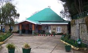 Get The Ross Common - HPTDC in, Kasauli with Class Accommodation.