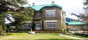 Get Palace Hotel (Annexe) - HPTDC in, Chail with Class Accommodation.
