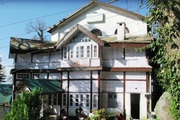 Get Hotel Geetanjali (HPTDC) in, Dalhousie with Class Accommodation.