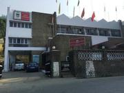 Get Hotel Jawalaji - HPTDC in, Kangra with Class Accommodation.