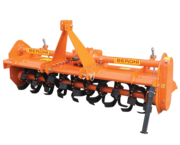 Fieldking- 6 Ft Rotary Tiller For Sale