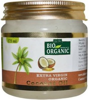 Shop Virgin Coconut Oil for Skin & Hair