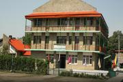 Get Hotel Manimahesh - HPTDC in, Dalhousie with Class Accommodation.
