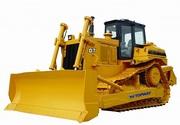 Buy New Cummins Engine Technology Bulldozers - Other vehicles