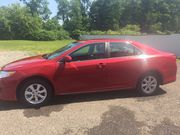 2013 Toyota Camry LE - Cars for sale,  used cars for sale