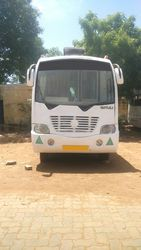 Mini Eicher Buses For Sale - Other vehicles