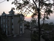 Get The Chintpurni Heights Hotel-HPTDC in, Kangra with Class Accommodat