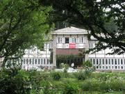 Get The Rohtang Manalsu Hotel - HPTDC in, Manali with Class Accommodati