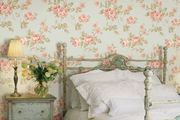 Wallpaper Online Delhi - Select the Best Wallpaper Style for the Kitch