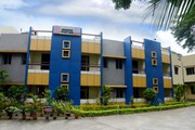 Get Baharampur Tourist Lodge (WBTDC) in, Murshidabad  with Class Accomm