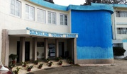 Get Darjeeling Tourist Lodge (WBTDC) in, Darjeeling with Class Accommod