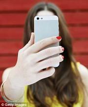Betterlyf - overcoming narcissism